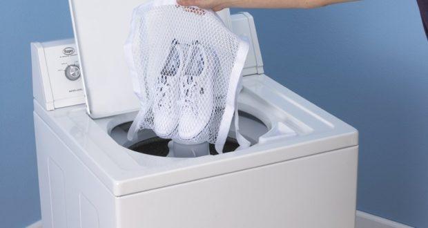 Что можно постирать в стиральной машинке -0
