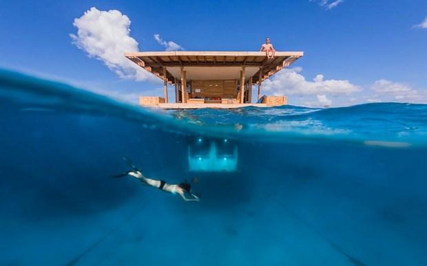 отель на воде_1