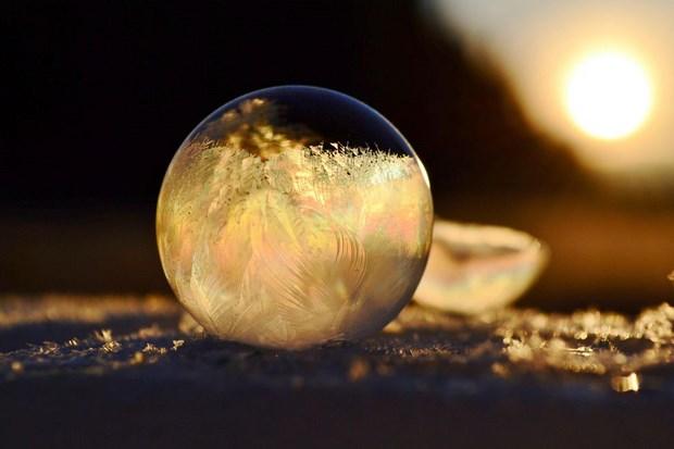 мыльные пузыри_5