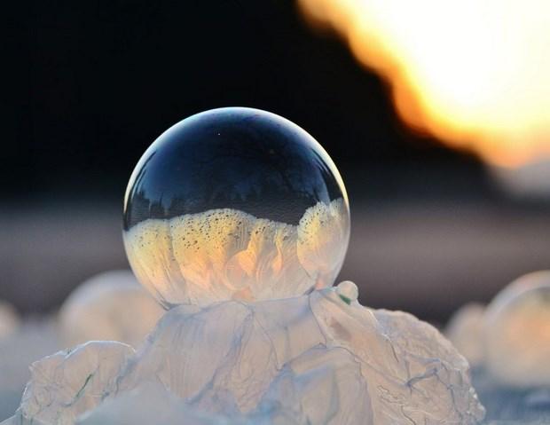 мыльные пузыри_6