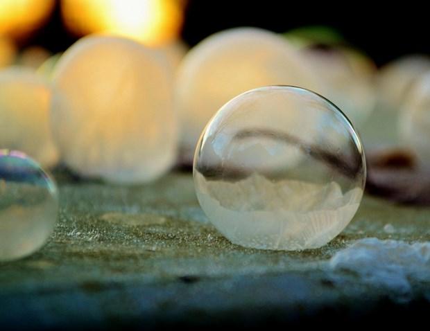 мыльные пузыри_8
