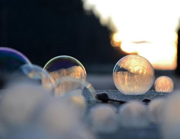 мыльные пузыри_9