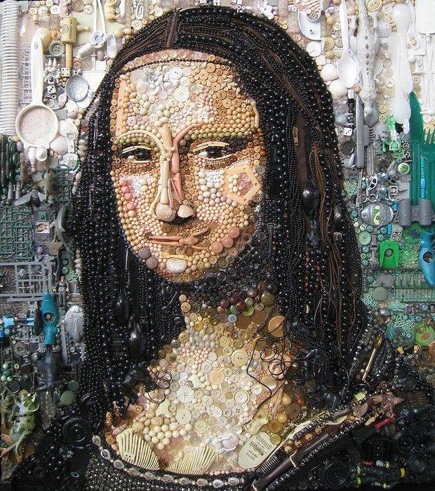 Джейн Перкинс-1