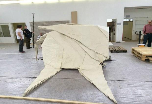Origami-slon-4