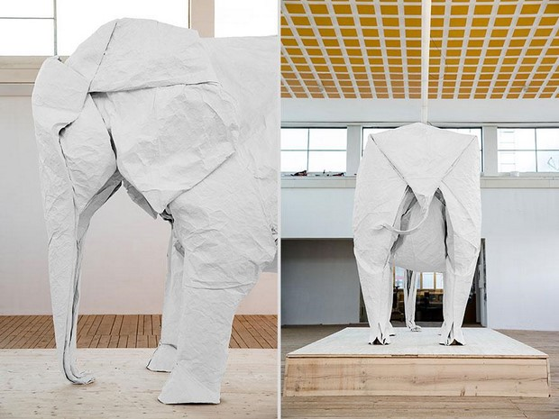 Origami-slon-5