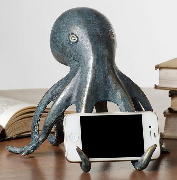 образ осьминога-14