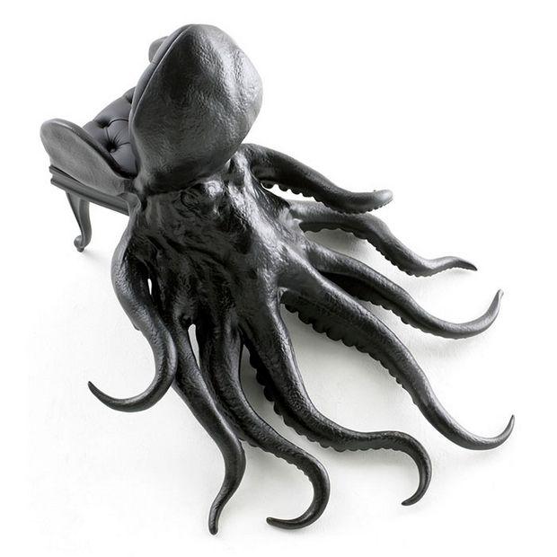 образ осьминога-5