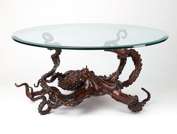 образ осьминога-6