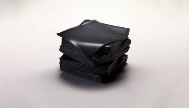 черные бюргеры-2