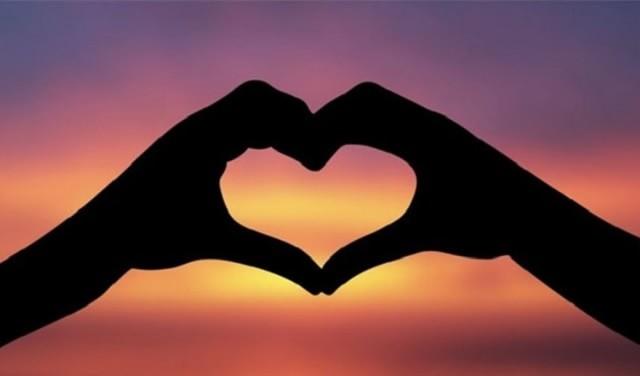 Человеческое сердце-3