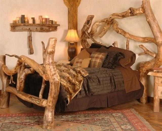 Дизайн кроватей-3
