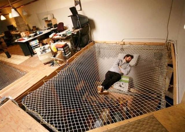 Дизайн кроватей-5