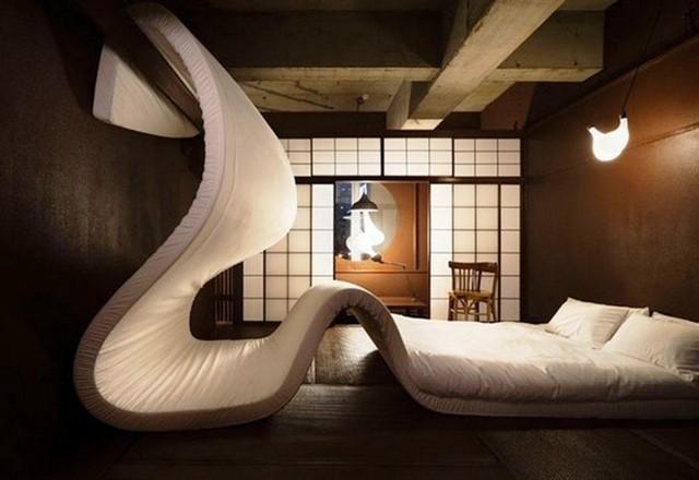 Дизайн кроватей-6