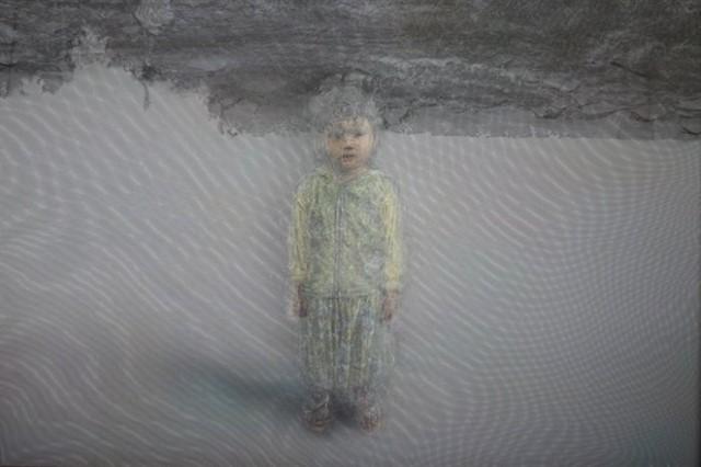 Объемные картины Uttaporn Nimmalaikaew-9