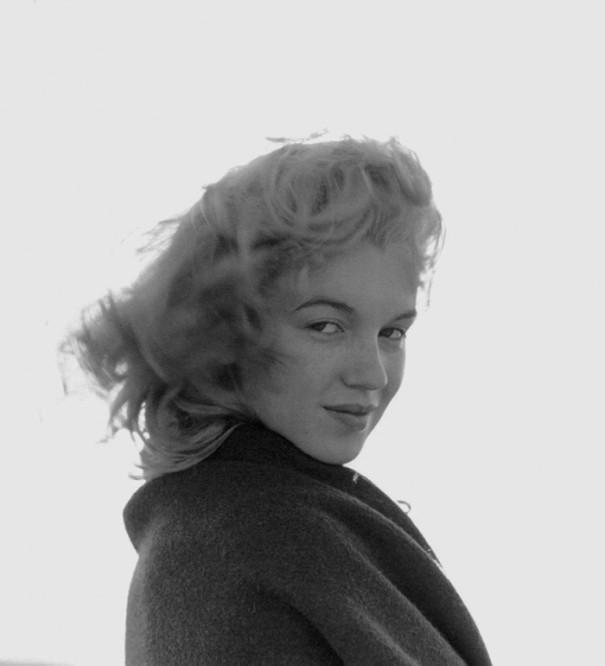 Marilyn Monroe-10
