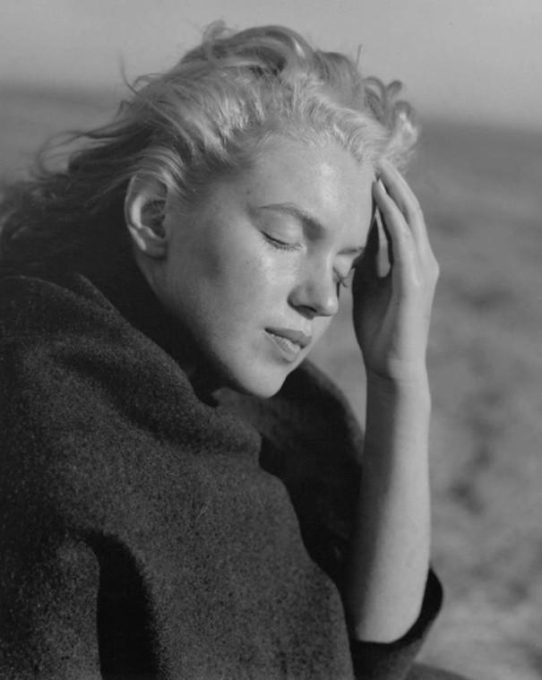 Marilyn Monroe-11