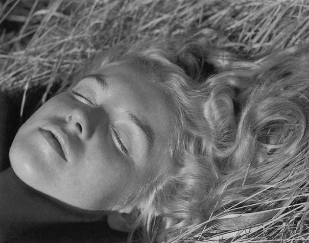 Marilyn Monroe-12