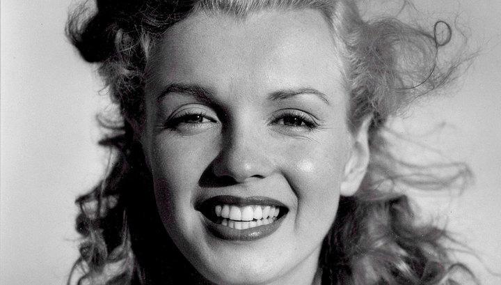 Marilyn Monroe-13