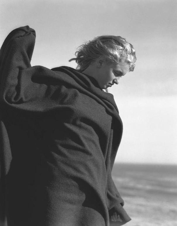Marilyn Monroe-5