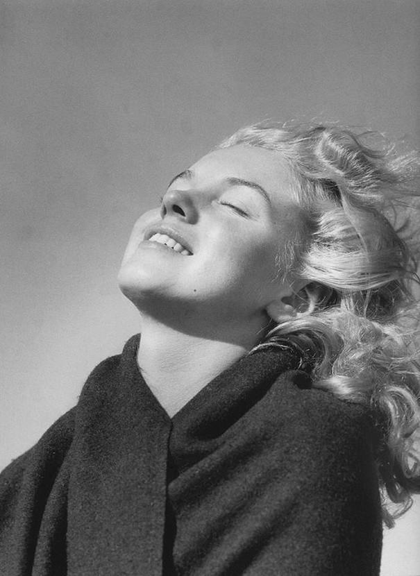 Marilyn Monroe-8