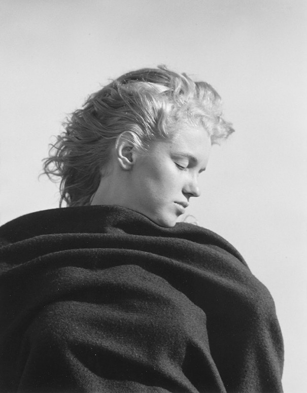 Marilyn Monroe-9