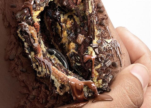Шорирующие фото последствий диабета-2