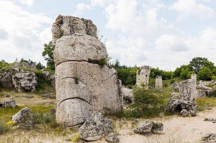 kamennyiy-les-v-bolgarii-4