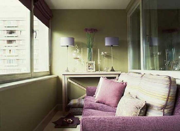 uyutnyiy-dizayn-balkona-11