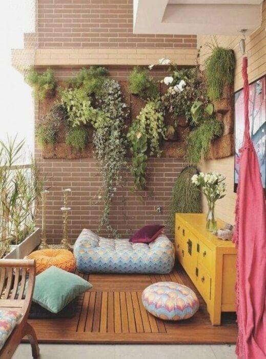 uyutnyiy-dizayn-balkona-6
