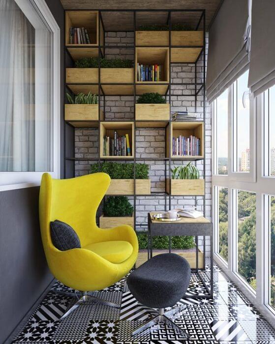 uyutnyiy-dizayn-balkona-7