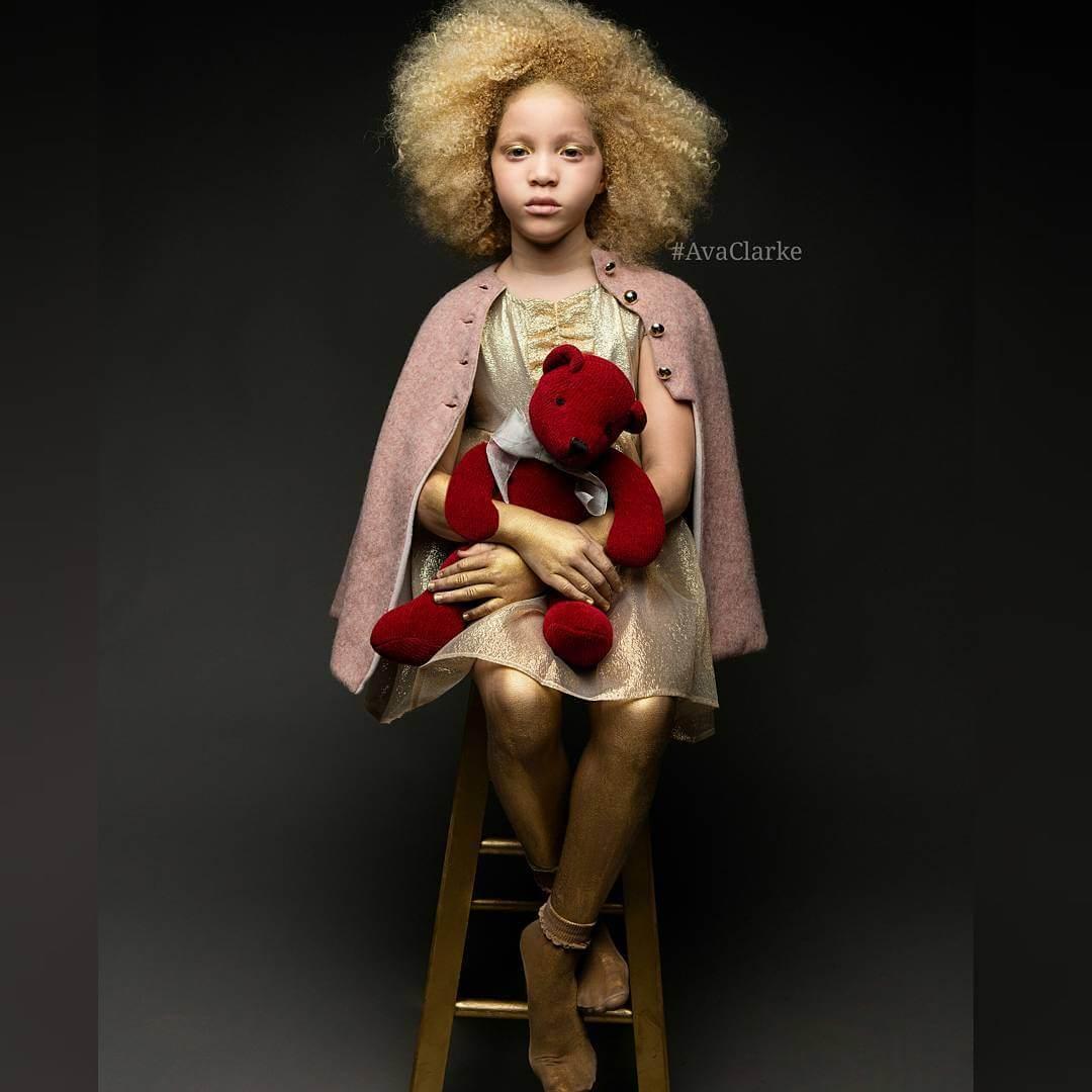 model-albinos-ava-clarke-6