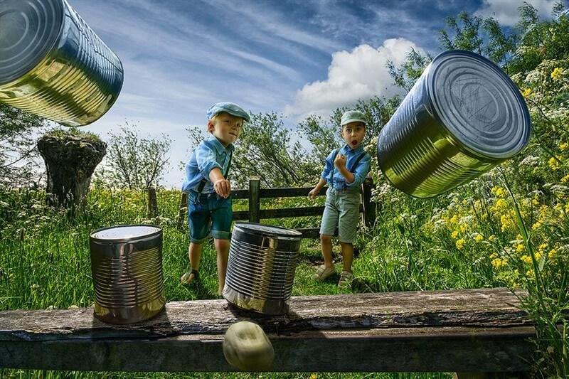 syurrealisticheskie-foto-adrian-sommeling-10