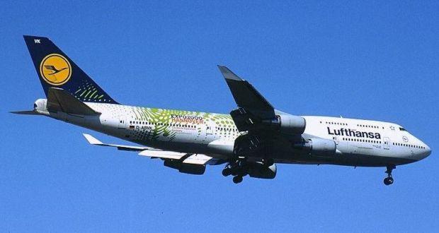 Бизнес джеты - самые дорогие VIP-самолеты