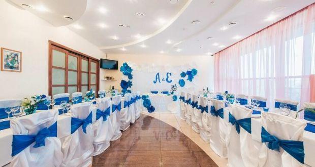 Как организовать идеальный романтический вечер в Екатеринбурге?