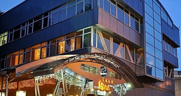 Достойная гостиница в Москве поспособствует качеству отдыха