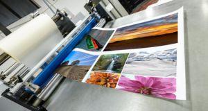 Надежный способ сохранить Ваши фотографии