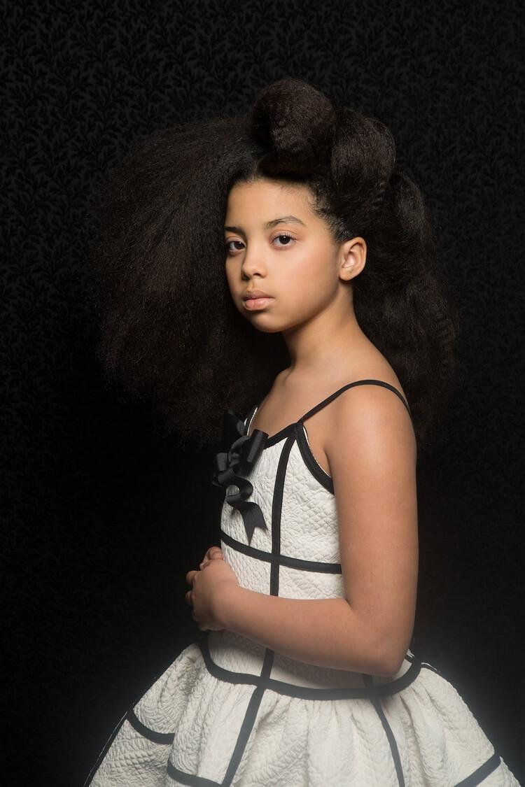 стереотипы о женской красоте, фотостудия CreativeSoul Photo